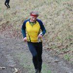 Hambleden Chiltern Challenge 230220